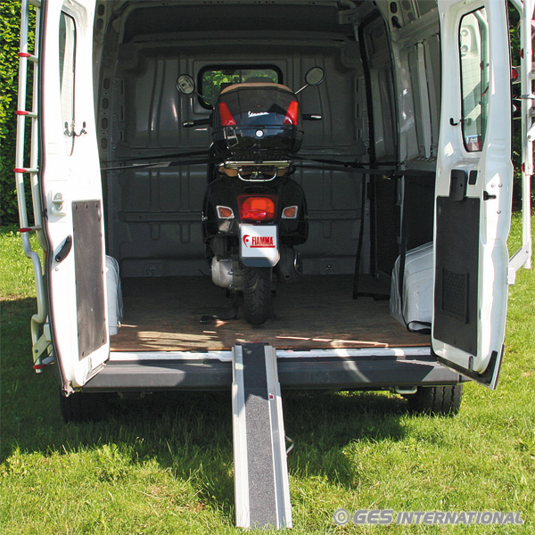 Carry Ramp Fiamma