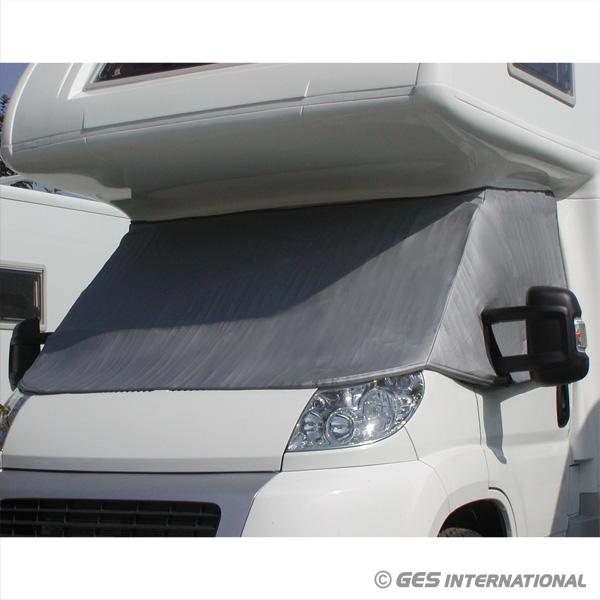 OTESP00 Oscurante Termico esterno camper su Mercedes Sprinter 00-05 PPG