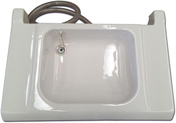Lavelli per camper accessori camper online