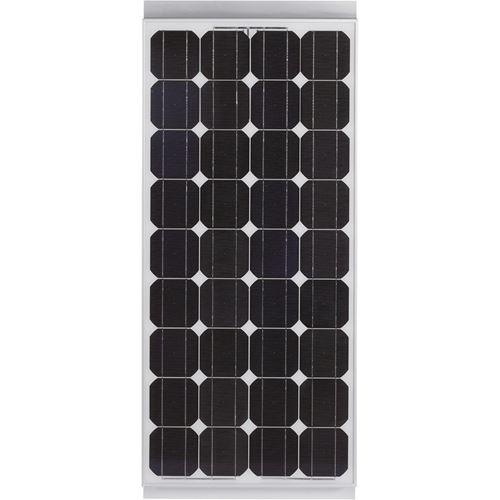 Kit Pannello Solare 100w : Pannelli solari e accessori camper camping campeggio