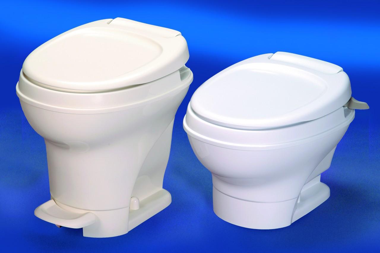 Tufway portable toilet tufway front right tufway open door. wc