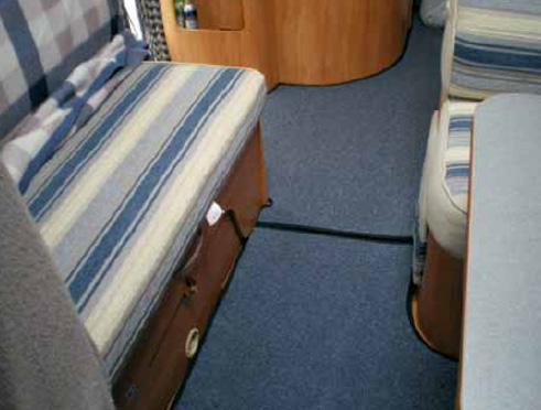 Cabina Bagno Per Camper : Accessori cabina camper
