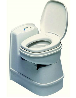 https://www.accessoricamperonline.com/images/categories/Toilette%20a%20cassetta%20C%20200%20cs%20Thetford.jpg