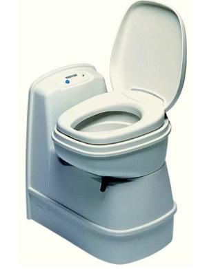 Accessori Toilette Camper e Caravan - Accessori Camper Online