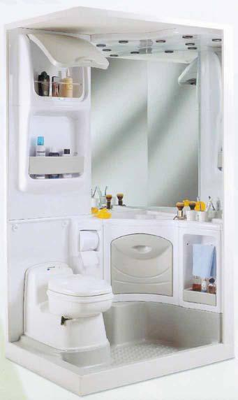 https://www.accessoricamperonline.com/images/categories/bagno.jpg