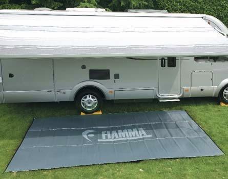 Accessori da esterno camper camping campeggio for Accessori da esterno