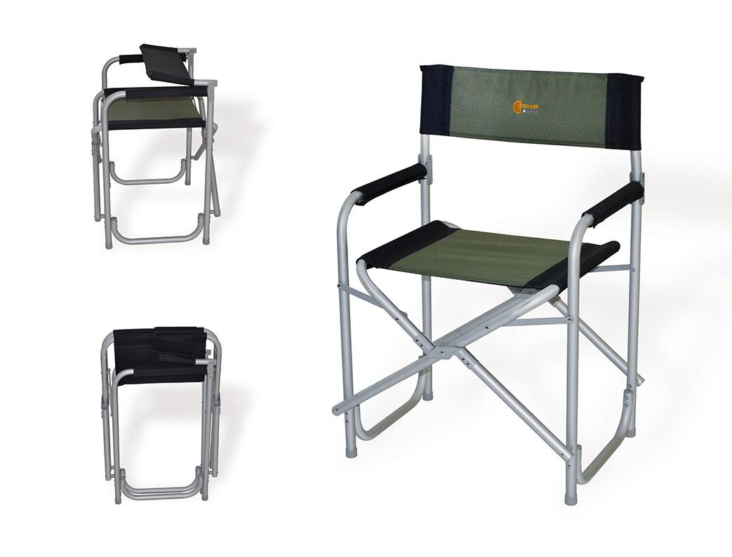Sedie Sdraio Alluminio Con Poggiapiedi.Sedia Sdraio Acapulco Con Poggiapiedi Separato Sed107 79 90 Iva