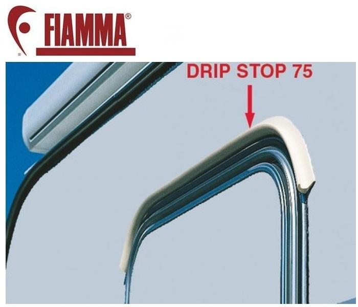 Fiamma camper camping campeggio accessori per camper for Stuoia camper fiamma