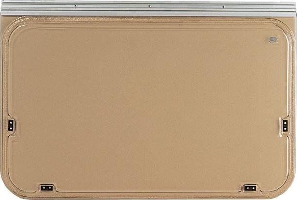 Faretto a led argento montaggio in superficie 12v [l4400511] 25 10