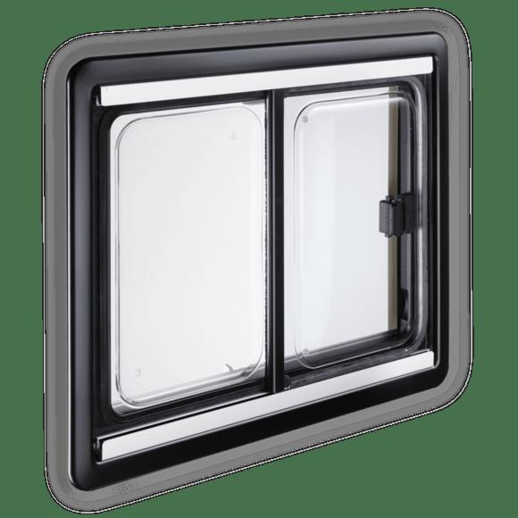finestre seitz s4 per camper accessoricamperonline com