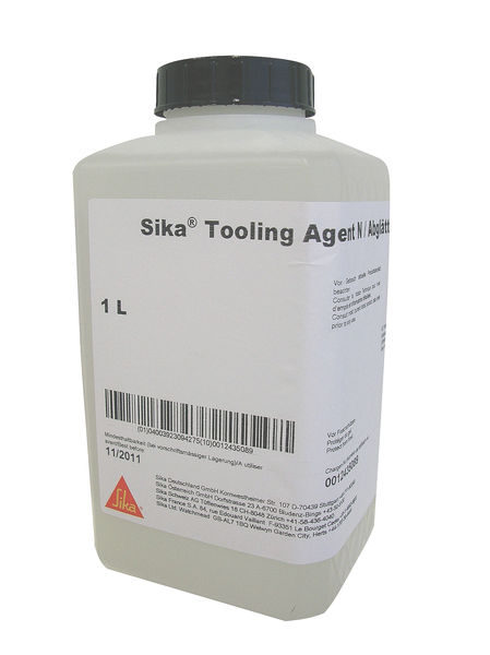 Sika Tooling N 1000 ml.