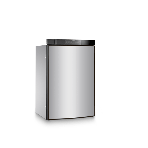 Schema Elettrico Frigo Trivalente Electrolux : Pulizia del bruciatore del frigo trivalente camper life