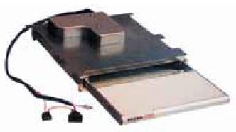 Schema Elettrico Gradino Camper : Gradino singolo scorrevole elettronico per camper