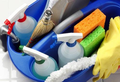 Detergenti e detersivi per camper accessori camper online